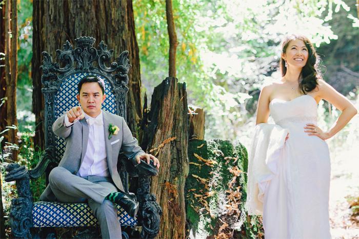 Nestledown_Wedding_Santa_Cruz-19.JPG