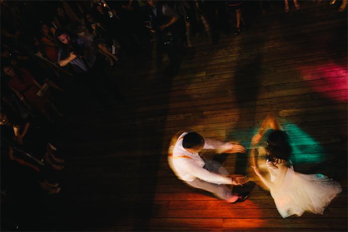 Nestledown_Wedding_Santa_Cruz-44.JPG