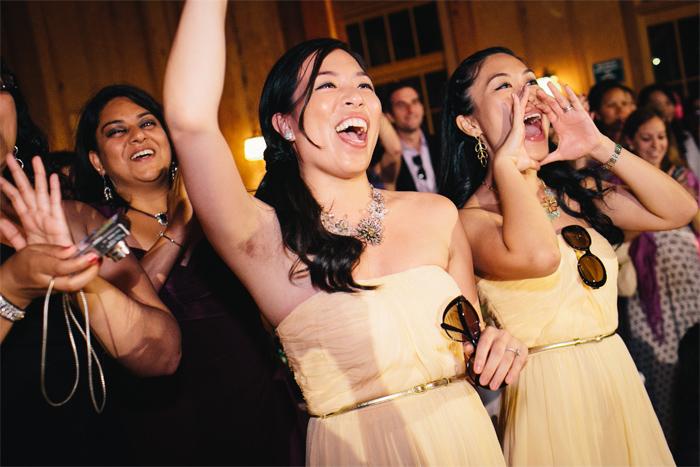 Nestledown_Wedding_Santa_Cruz-35.JPG