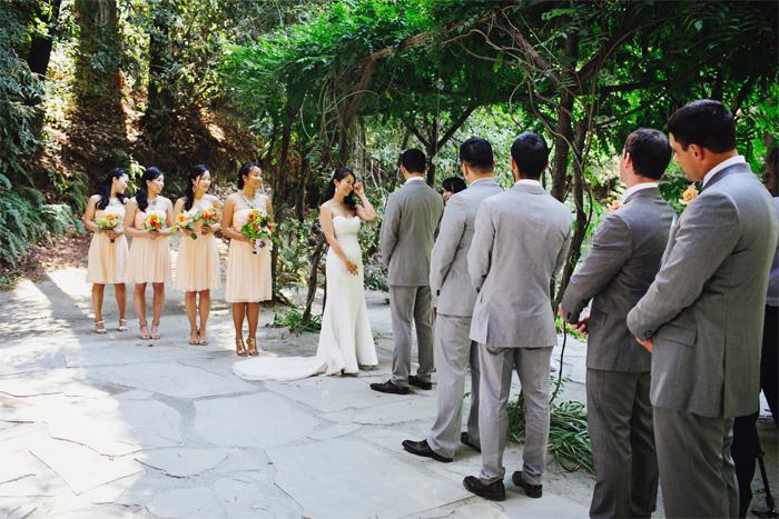 Nestledown_Wedding_Santa_Cruz-10.JPG
