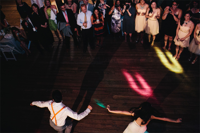Nestledown_Wedding_Santa_Cruz-33.JPG