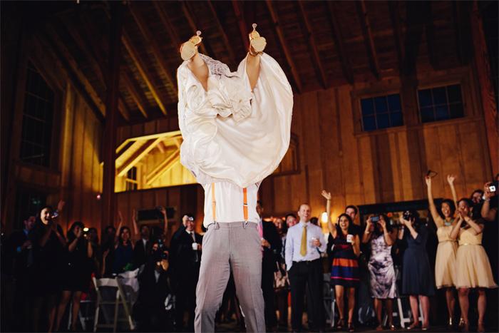 Nestledown_Wedding_Santa_Cruz-46.JPG