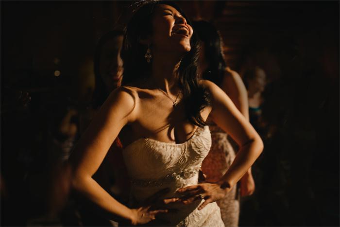 Nestledown_Wedding_Santa_Cruz-50.JPG