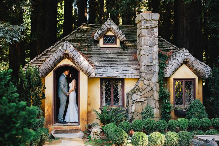 Nestledown_Wedding_Santa_Cruz-21.JPG