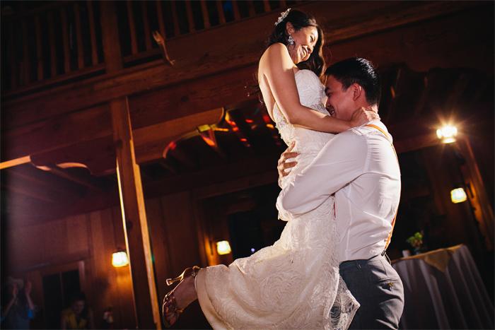 Nestledown_Wedding_Santa_Cruz-34.JPG