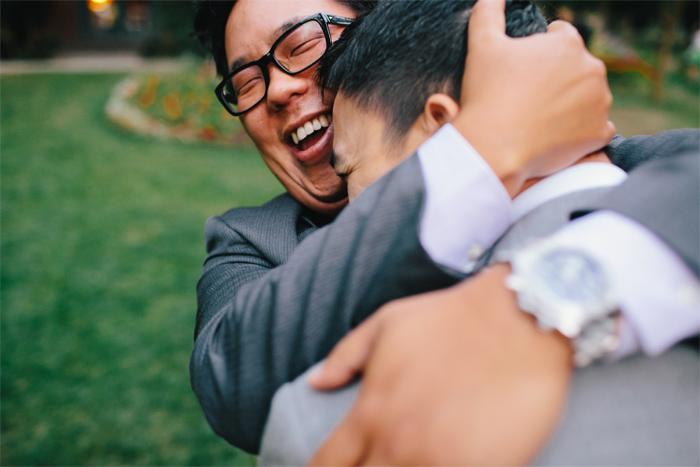 Nestledown_Wedding_Santa_Cruz-29.JPG