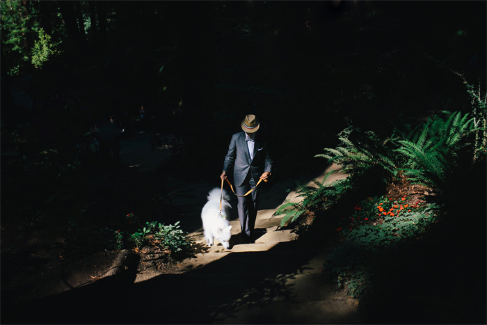 Nestledown_Wedding_Santa_Cruz-16.JPG