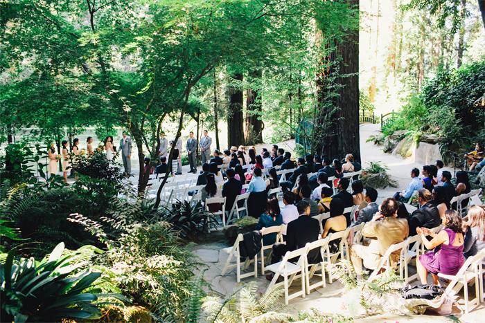 Nestledown_Wedding_Santa_Cruz-14.JPG