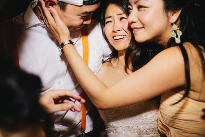 Nestledown_Wedding_Santa_Cruz-49.JPG