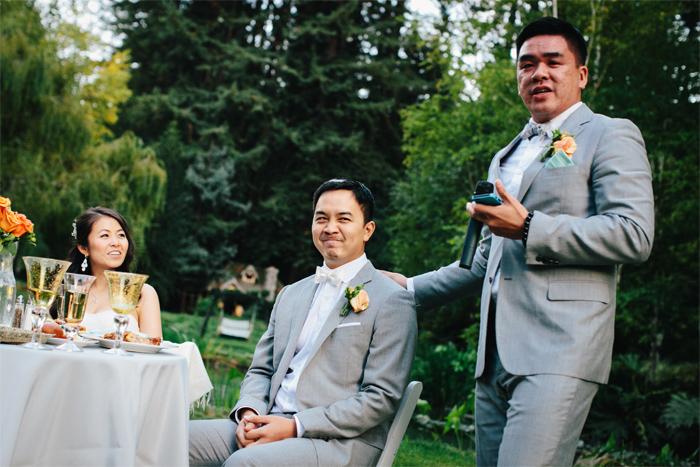 Nestledown_Wedding_Santa_Cruz-31.JPG