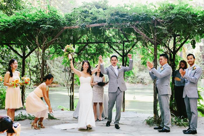 Nestledown_Wedding_Santa_Cruz-15.JPG