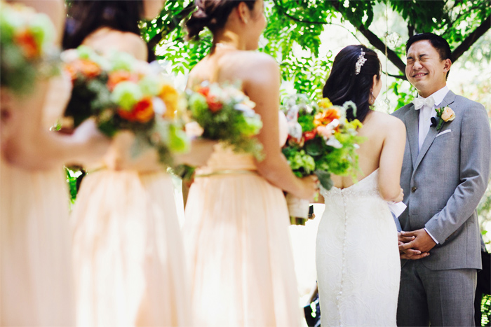 Nestledown_Wedding_Santa_Cruz-13.JPG