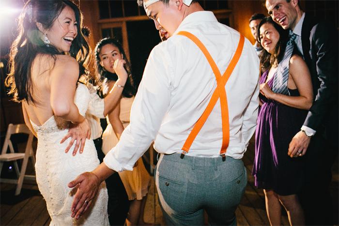 Nestledown_Wedding_Santa_Cruz-40.JPG