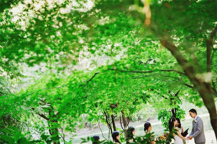 Nestledown_Wedding_Santa_Cruz-11.JPG