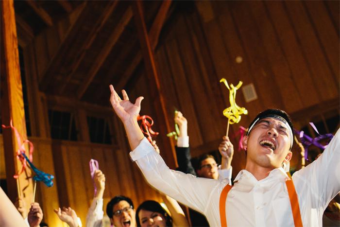 Nestledown_Wedding_Santa_Cruz-41.JPG
