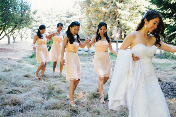 Nestledown_Wedding_Santa_Cruz-07.JPG