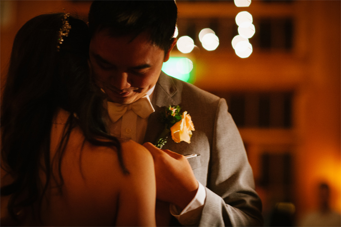 Nestledown_Wedding_Santa_Cruz-43.JPG