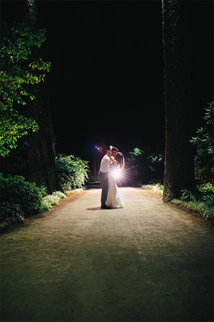 Nestledown_Wedding_Santa_Cruz-42.JPG