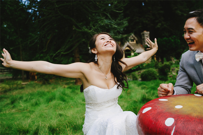 Nestledown_Wedding_Santa_Cruz-25.JPG