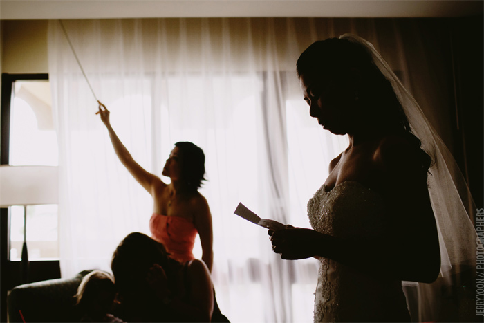 Aruba_Destination_Wedding-12.JPG