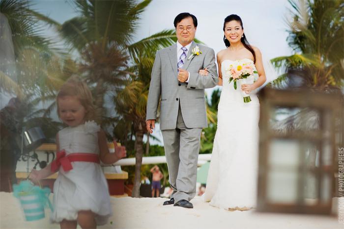 Aruba_Destination_Wedding-18.JPG