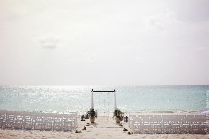 Aruba_Destination_Wedding-01.JPG