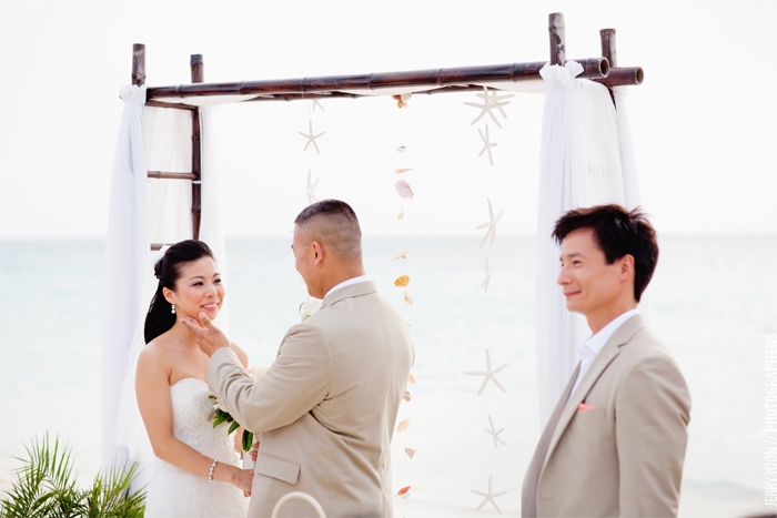 Aruba_Destination_Wedding-20.JPG