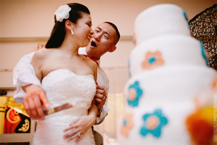 Aruba_Destination_Wedding-47.JPG