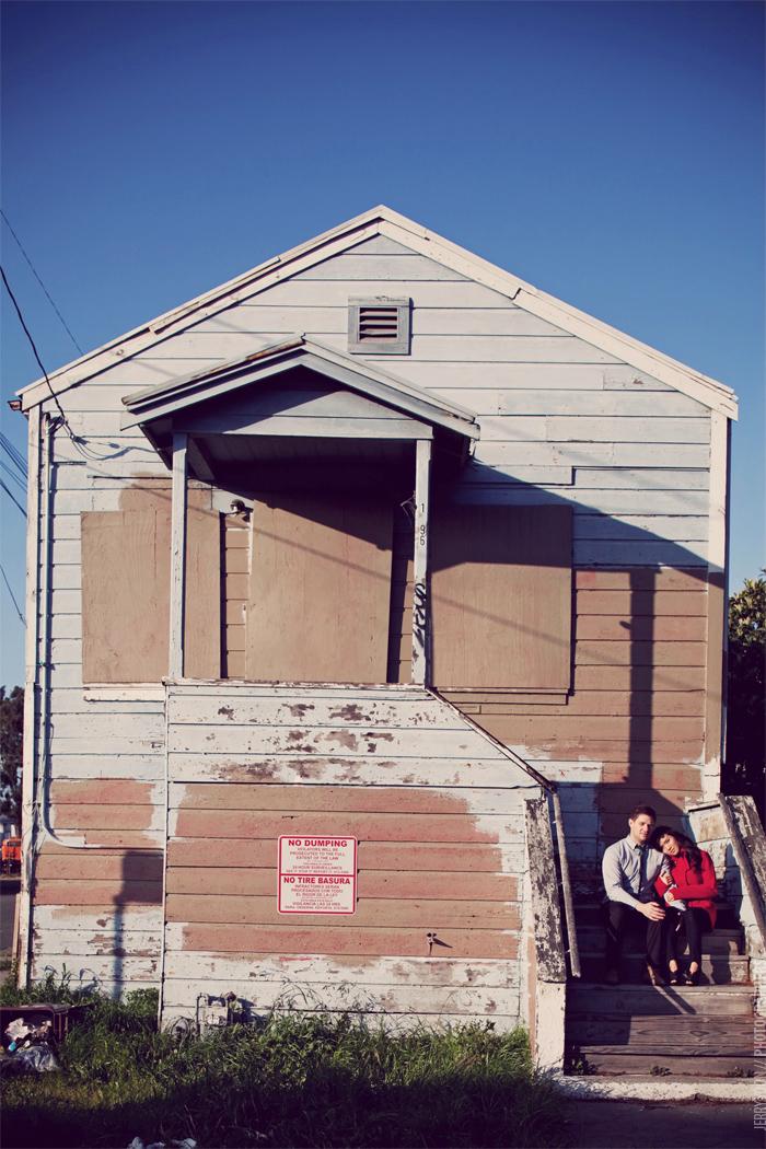 Middle_Harbor_Shoreline_Park_Oakland_Jamie_Adam-17.JPG