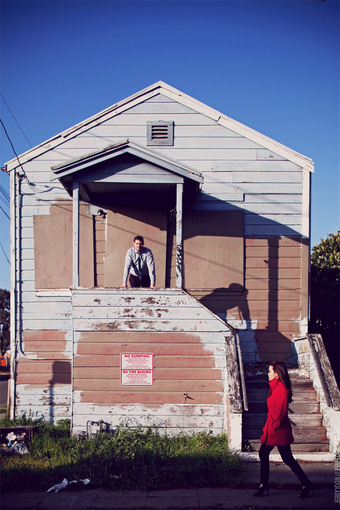 Middle_Harbor_Shoreline_Park_Oakland_Jamie_Adam-16.JPG