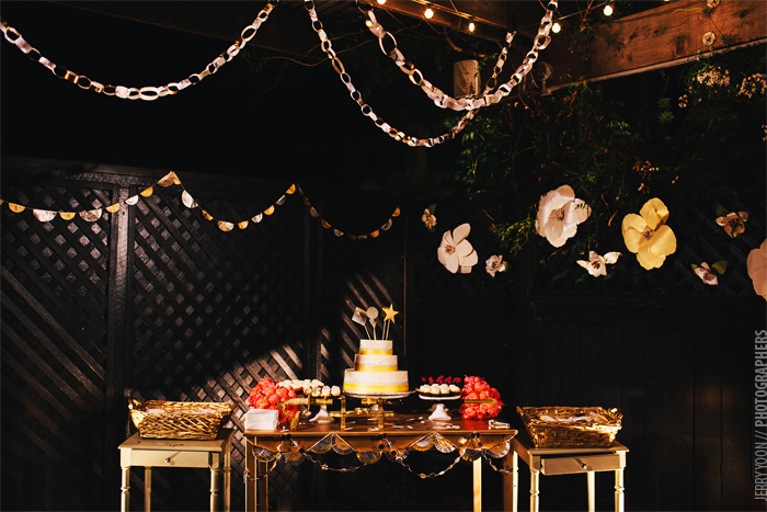 Artisan_Bistro_Wedding_Lafayette-97.JPG