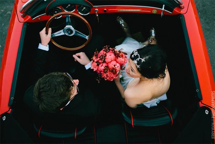 Artisan_Bistro_Wedding_Lafayette-62.JPG