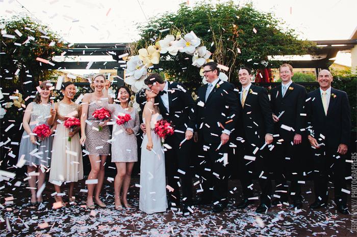 Artisan_Bistro_Wedding_Lafayette-89.JPG