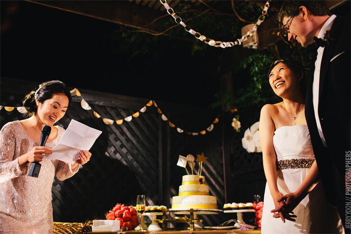 Artisan_Bistro_Wedding_Lafayette-106.JPG