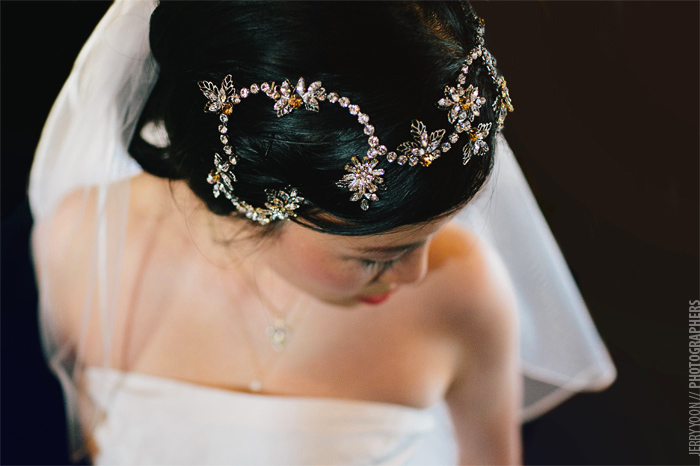 Artisan_Bistro_Wedding_Lafayette-63.JPG