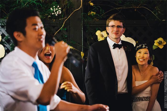 Artisan_Bistro_Wedding_Lafayette-117.JPG