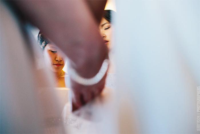 Artisan_Bistro_Wedding_Lafayette-68.JPG