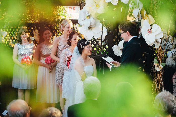 Artisan_Bistro_Wedding_Lafayette-74.JPG