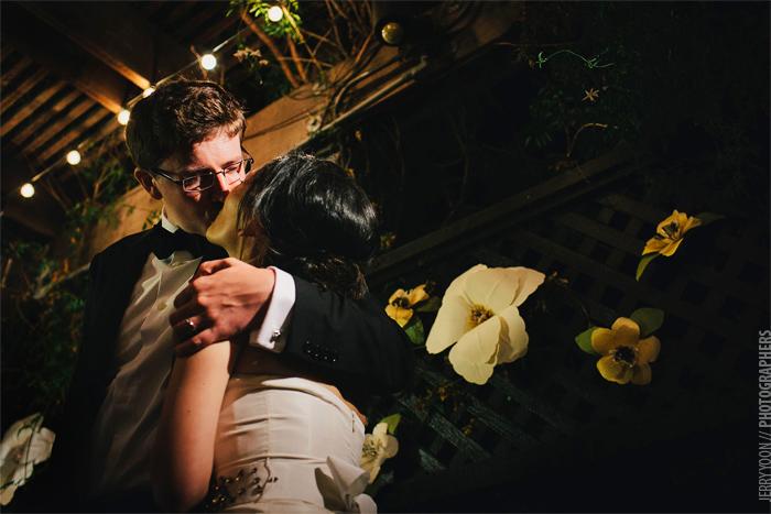 Artisan_Bistro_Wedding_Lafayette-115.JPG