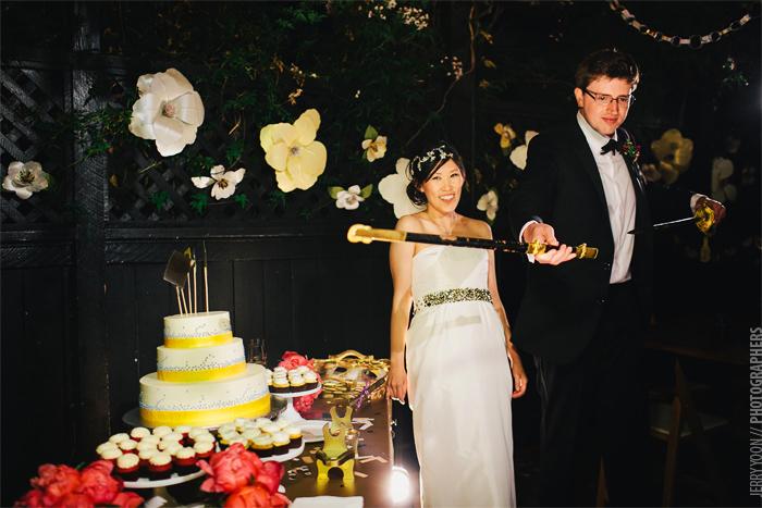 Artisan_Bistro_Wedding_Lafayette-102.JPG