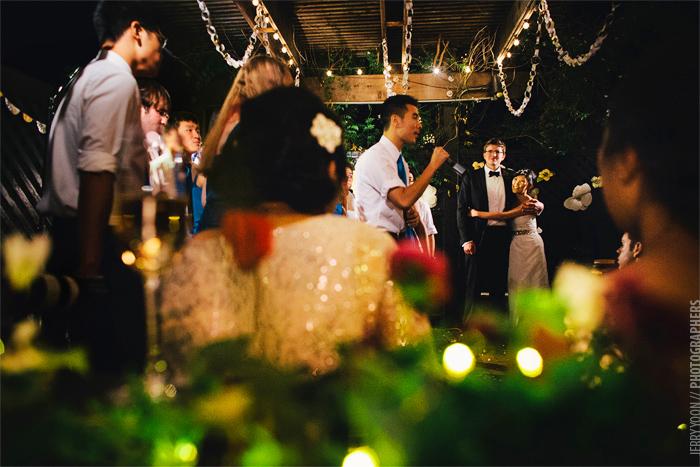 Artisan_Bistro_Wedding_Lafayette-114.JPG