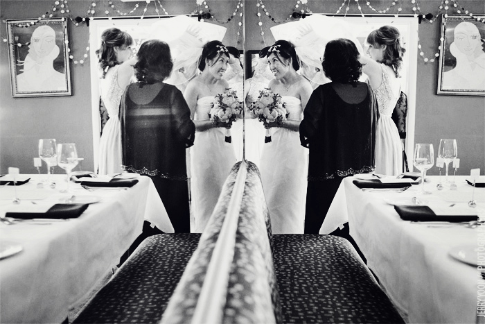 Artisan_Bistro_Wedding_Lafayette-67.JPG