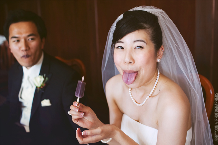 Berkeley_Oakland_Montclair_Presbyterian_Church_Claremont_Hotel_Spa_Wedding_Photography