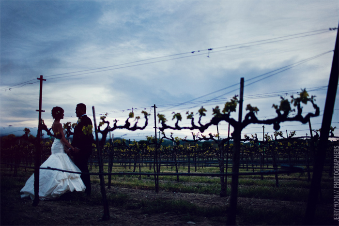 Casa_Real_Winery_Livermore_Wedding-34.JPG