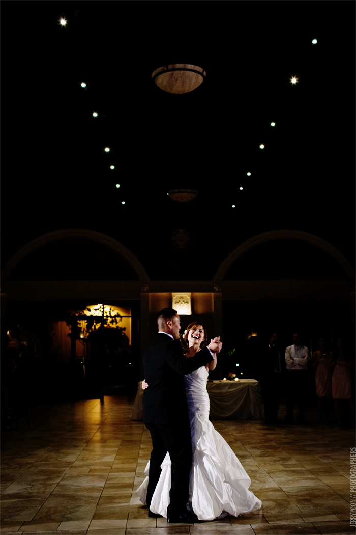 Casa_Real_Winery_Livermore_Wedding-28.JPG