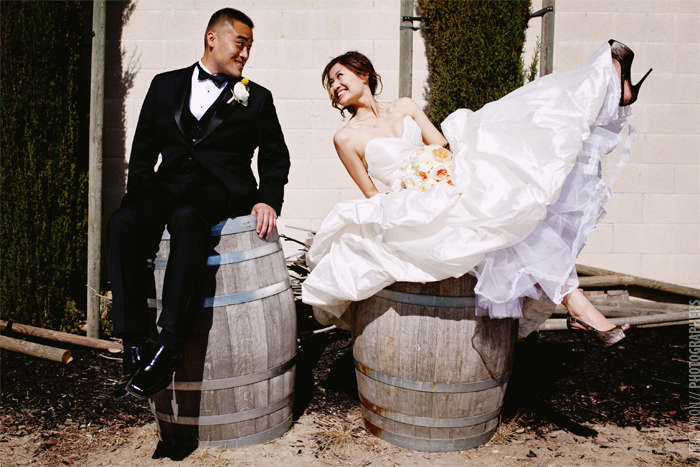 Casa_Real_Winery_Livermore_Wedding-15.JPG