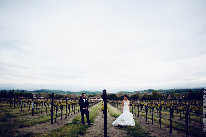 Casa_Real_Winery_Livermore_Wedding-01.JPG