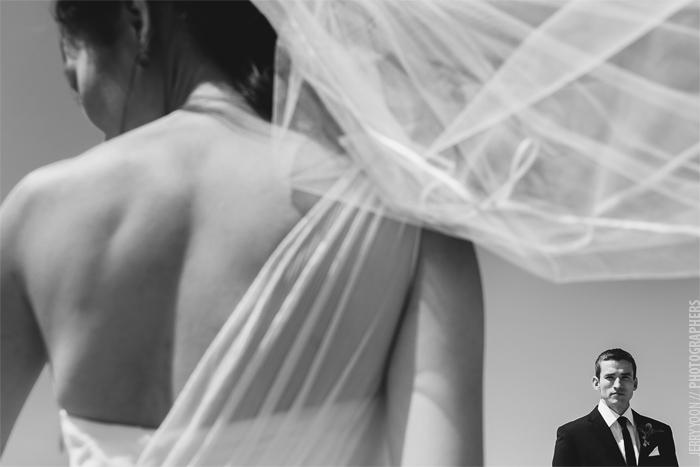 Point_Reyes_Limantour_Beach_Wedding-01.JPG