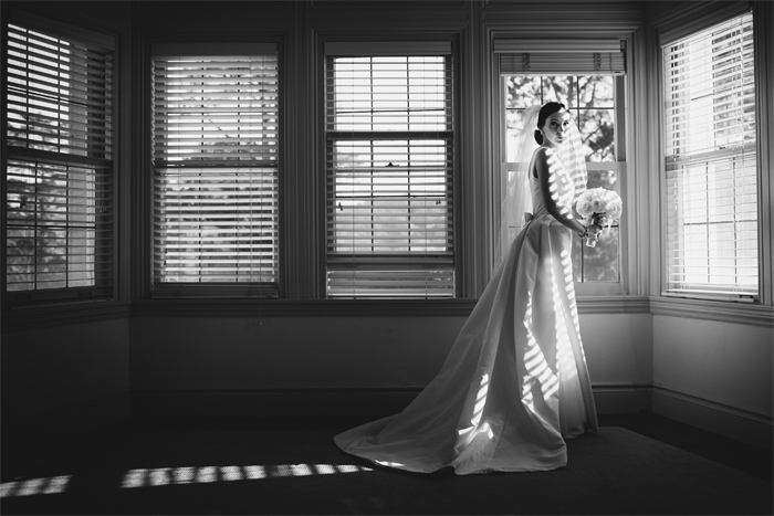 Kohl_Mansion_Wedding_Burlingame-03.JPG