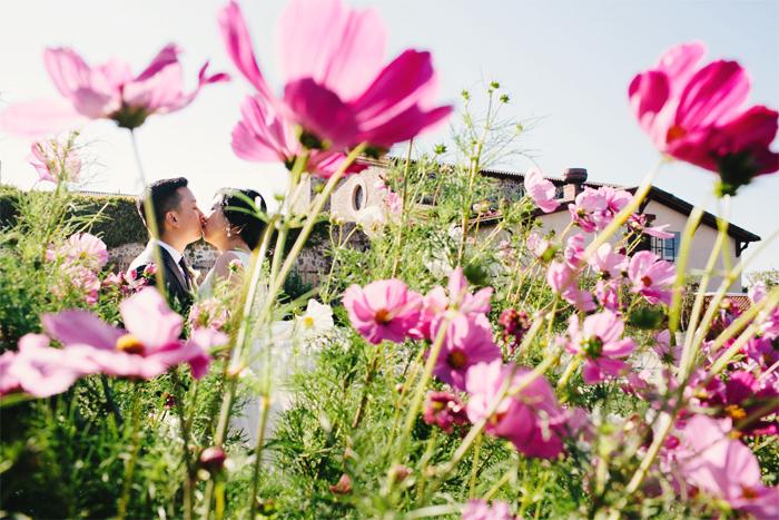 Jacuzzi_Winery_Sonoma_Wedding_Photography-04.JPG
